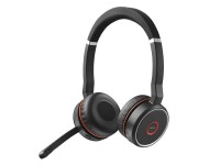 Jabra Evolve 75 MS image