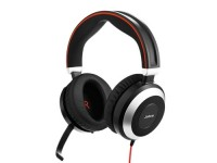 Jabra Evolve 80 MS image