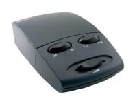 Jabra GN8210 Headsetversterker image