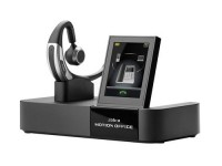 Jabra Motion Office image