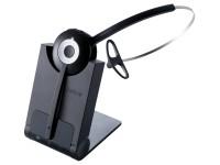 Jabra Pro 935 Headset image