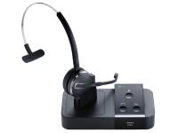 Jabra Pro 9450 Flex mono