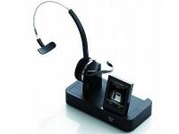 Jabra Pro 9460 Mono