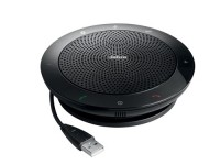 Jabra Speak 510 Speakerphone image
