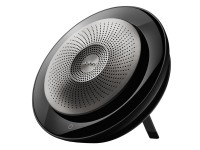 Jabra Speak 710 speakerphone image