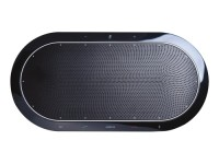 Jabra Speak 810 speakerphone image