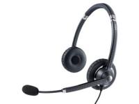 Jabra UC Voice 750 image