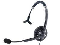Jabra UC Voice 750 Mono image
