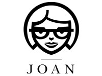 Joan on Displays image