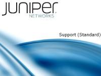 Juniper Support licentie voor SRX Firewalls image