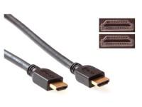 HDMI-A Male - HDMI-A Male image