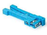 Kabelstripper voor UTP & Coax image