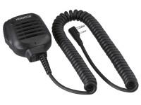 Kenwood handmicrofoon KMC-45D image