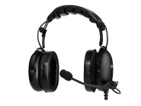 Kenwood KHS-10-OH-SD Headset image