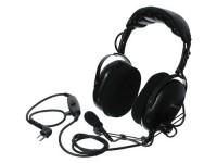 Kenwood KHS-10-OH headset image