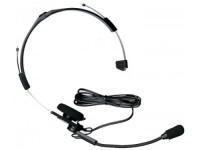 Kenwood KHS-21W headset image