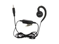Kenwood KHS-34 oorhaak headset