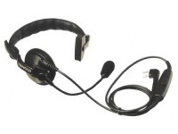 Headset KHS-7A image