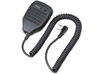 Kenwood KMC-21M handmicrofoon image