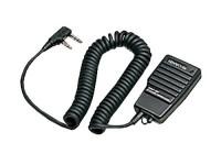 Handmicrofoon SMC32 image