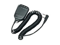 Handmicrofoon SMC-33HM voor de Kenwood portofoons image