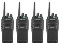 Kenwood TK-3701D 4-pack image