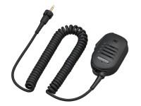Kenwood KMC-55 Handmicrofoon image
