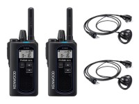 Kenwood TK-3601D 2-pack image