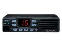 Kenwood TK-D840E UHF Mobilofoon image