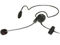Kenwood KHS-22 Breeze headset image