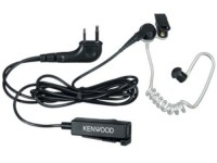 Kenwood KHS-8BL Beveiligingsoortje image