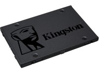 Kingston A400 120 GB SSD image