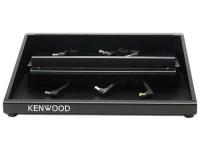 Kenwood KMB-35E multilader image