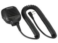 Kenwood handmicrofoon KMC-45M image