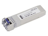 SFP Module Multimode voor Cisco