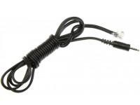 Konftel 2,5 mm kabel  image