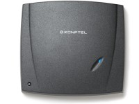 demo - Konftel 300W DECT basis image