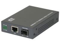 KTI Networks KGC300 image
