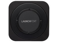 iPort LaunchPort WallStation image