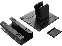 Lenovo Mounting Bracket Clamp image