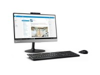 "Lenovo V410z All-in-One 21,5"" image"