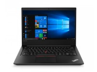 Lenovo ThinkPad E480 14""