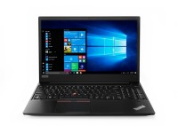 Lenovo ThinkPad E580 15,6""