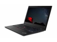 "Lenovo ThinkPad L380 13,3"" image"