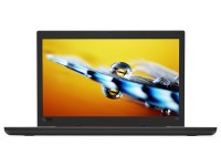 "Lenovo ThinkPad L580 15,6"" image"