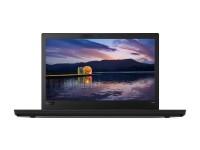 "Lenovo ThinkPad T480 14"" image"