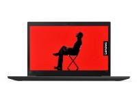 """Lenovo ThinkPad T480s 14"""" image"""