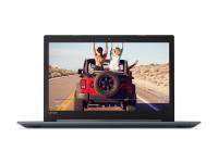 """Lenovo V320 17.3"""" Laptop image"""