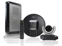 LifeSize Room 220 - Camera 200 image