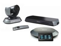LifeSize Icon 600 + PTZ camera image